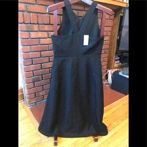 Brand new with tags Banana republic dress size 10